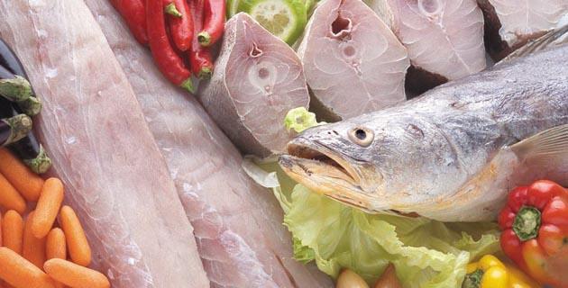 pescadaCambucu