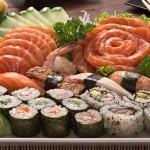 Caluma-Sushi-SashimiTB